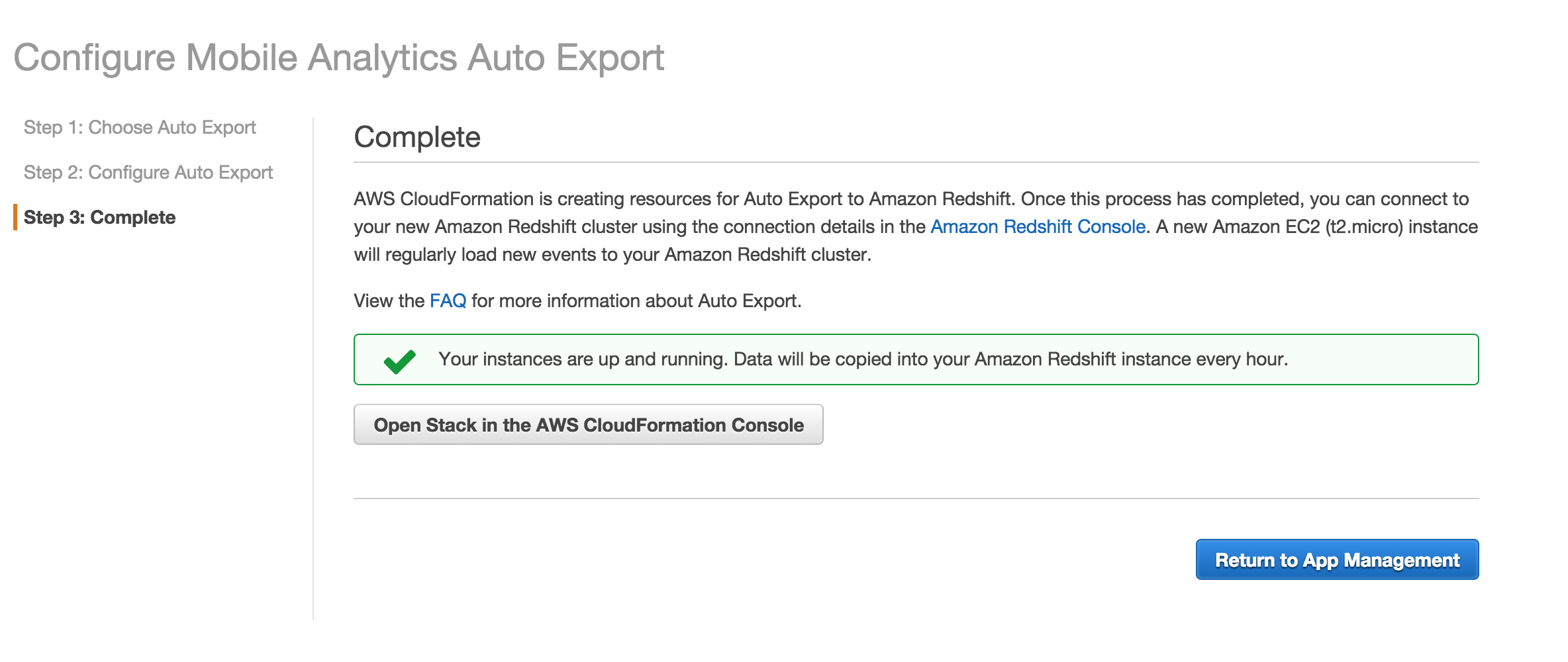 auto-export-7
