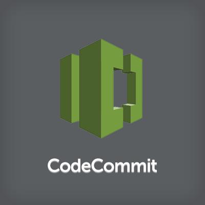 CodeCommit