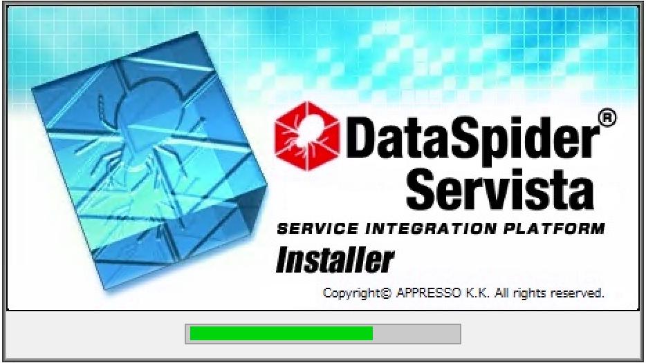 dataspider-servista-install_03
