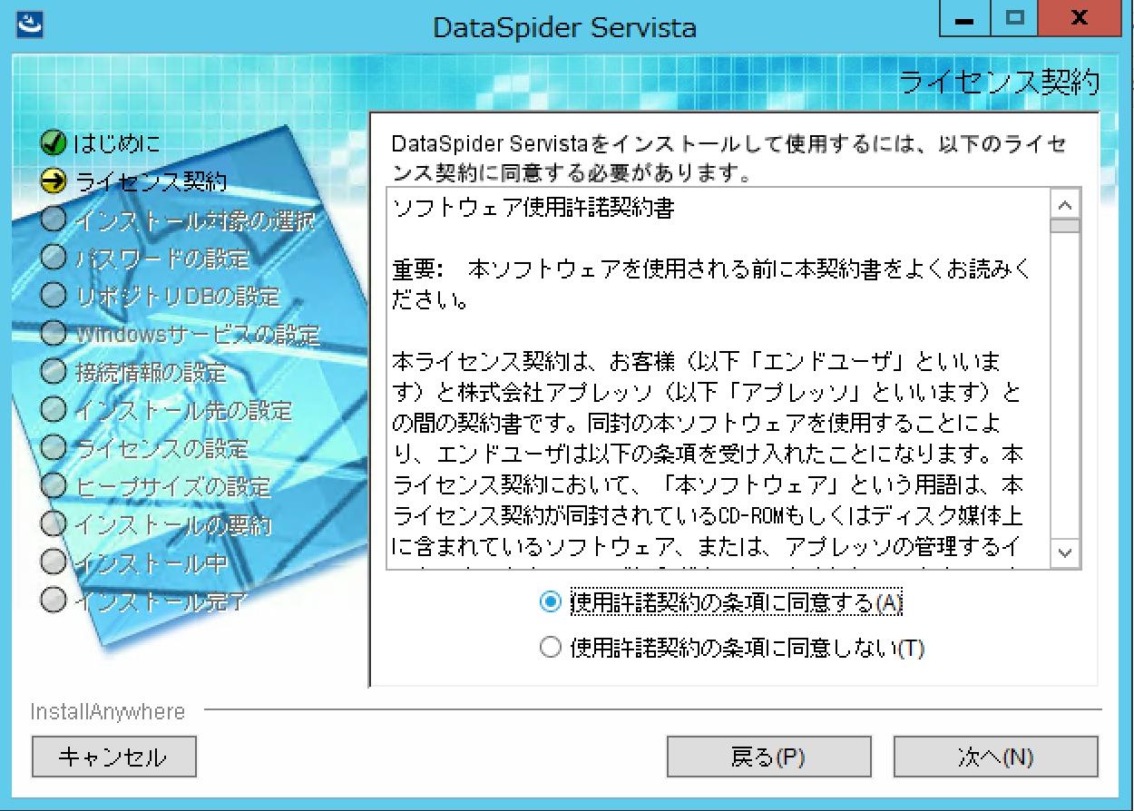dataspider-servista-install_06
