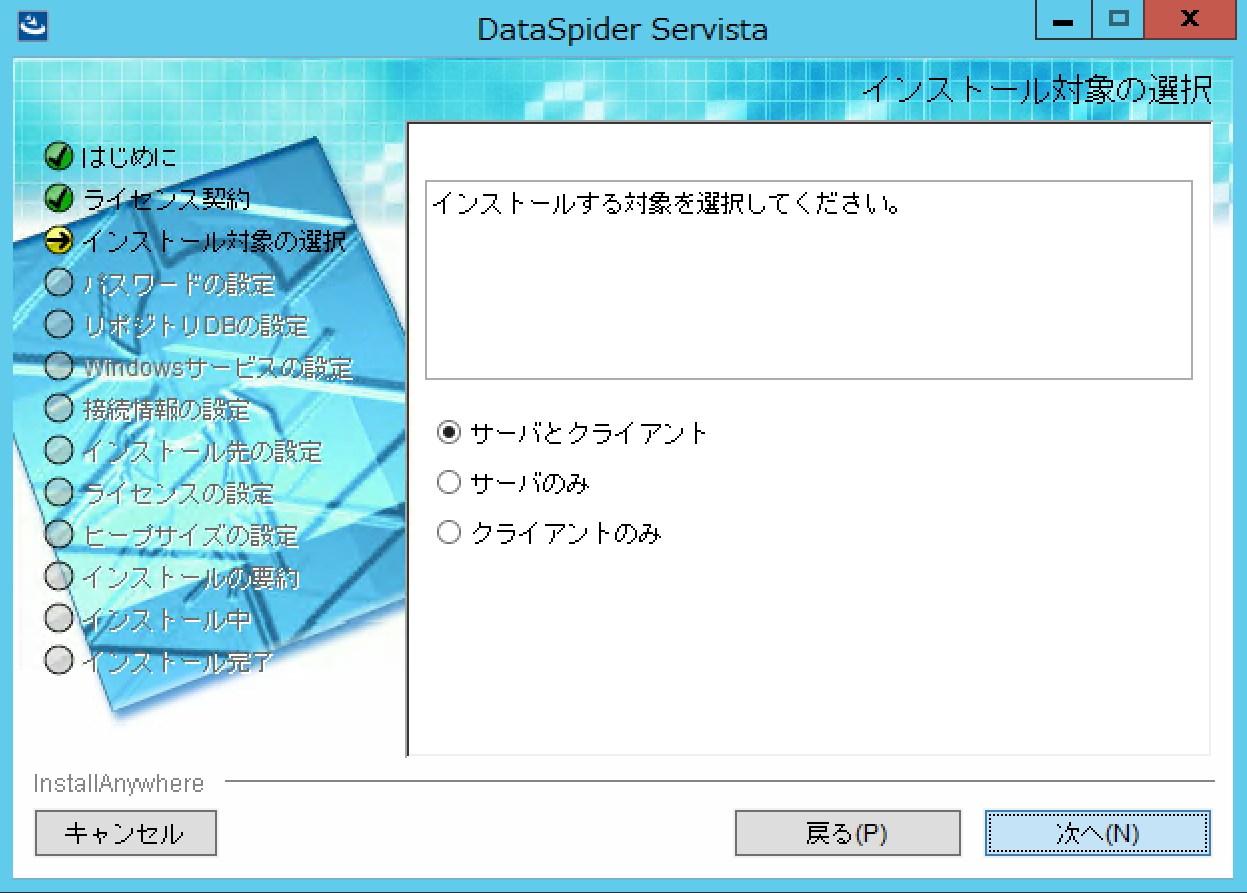 dataspider-servista-install_07