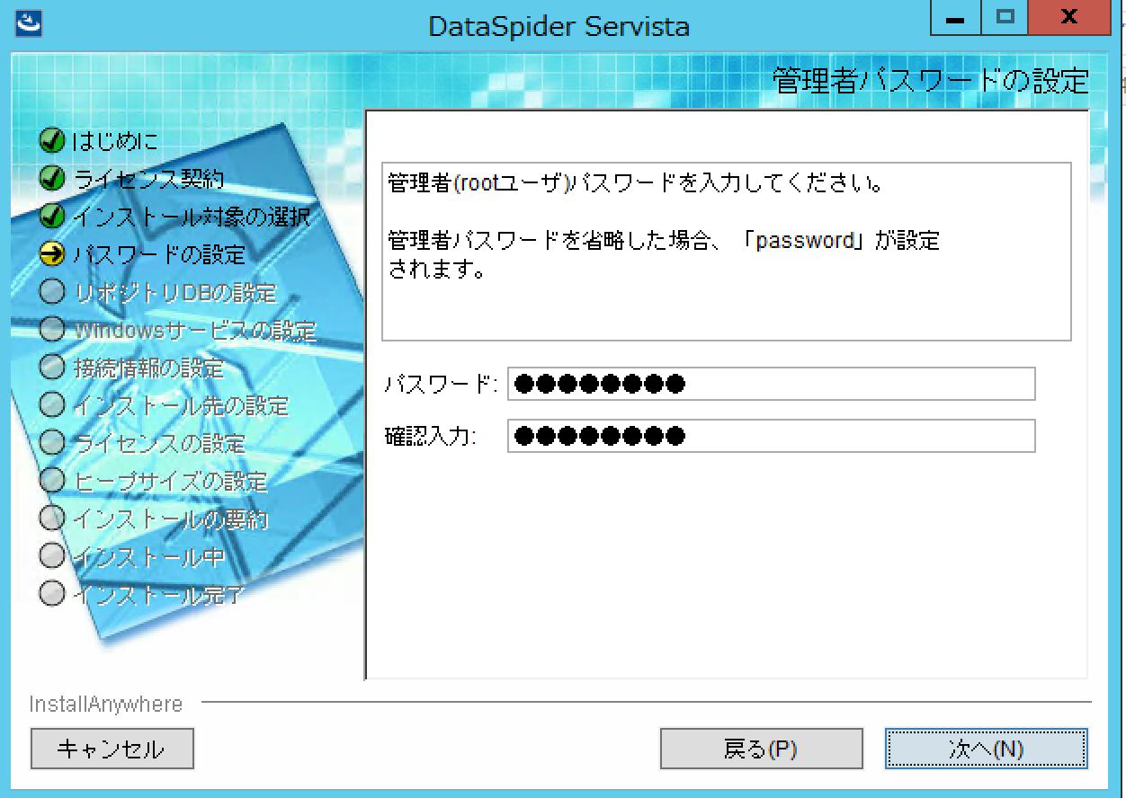 dataspider-servista-install_09