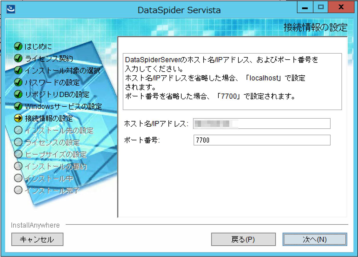dataspider-servista-install_12