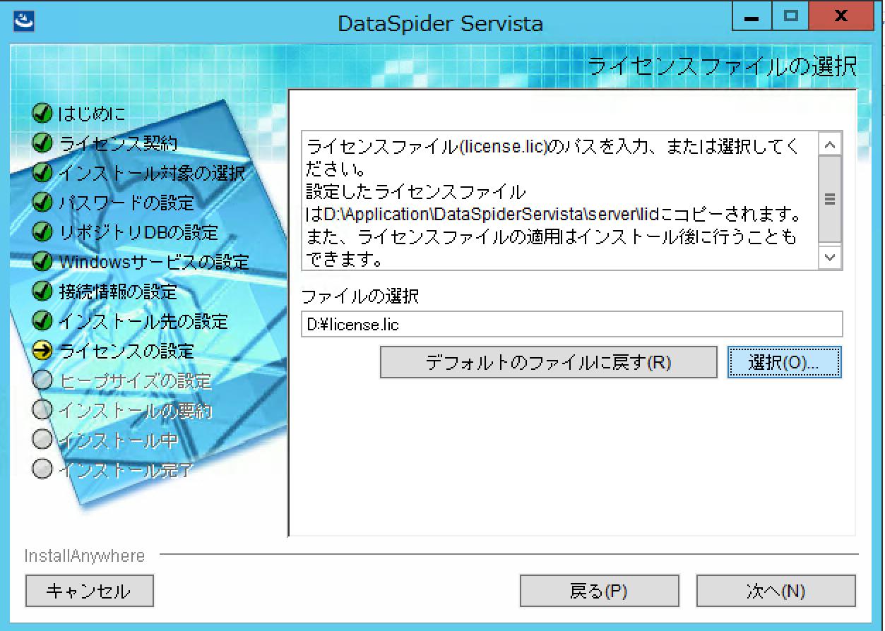 dataspider-servista-install_14