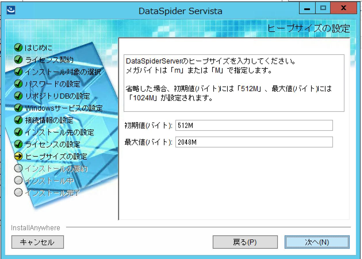 dataspider-servista-install_15