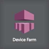 Device Farm