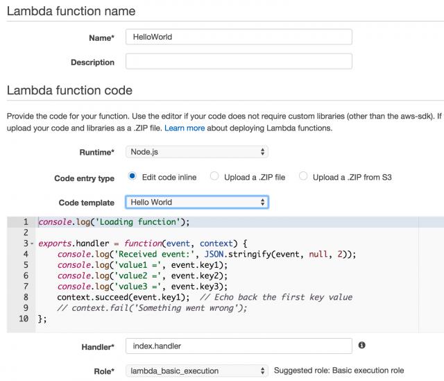 invoke-lambda-from-browser1