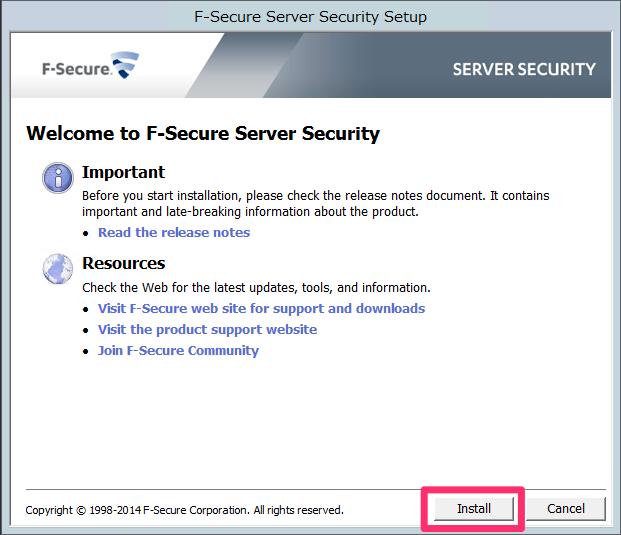 kaji-f-secure-install-02