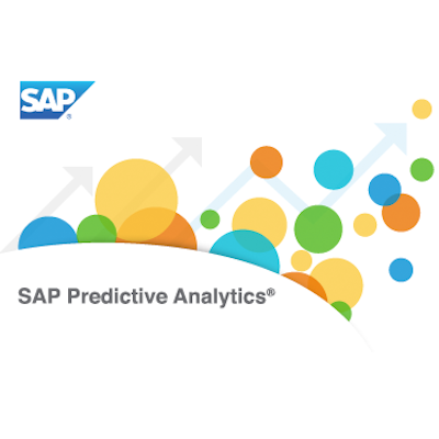 predictive-analytics-icon