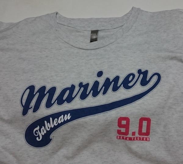 tableau90-tshirt03