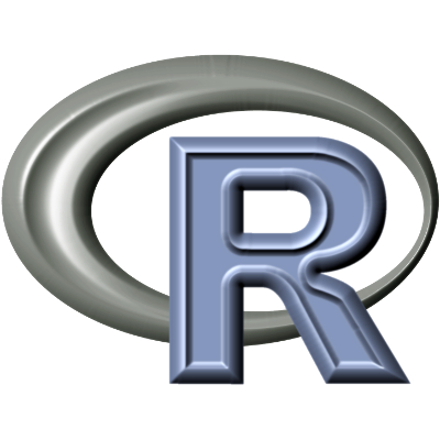 R-eyecatch