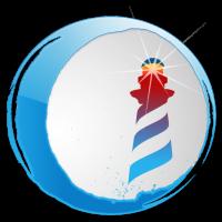 icon-512x512