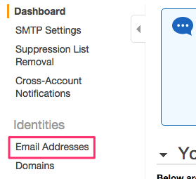 ses-identitiess-email-address