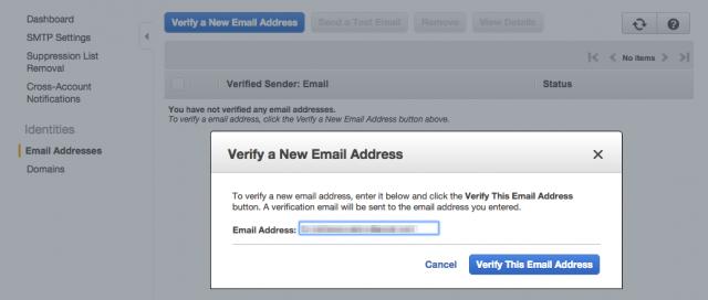 ses-verify-email-address