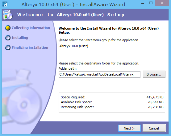 Alteryx10.0-09a