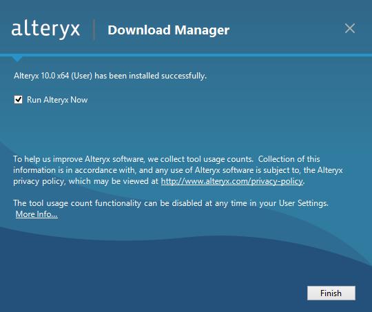 Alteryx10.0-18