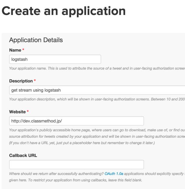 Create_an_application___Twitter_Application_Management