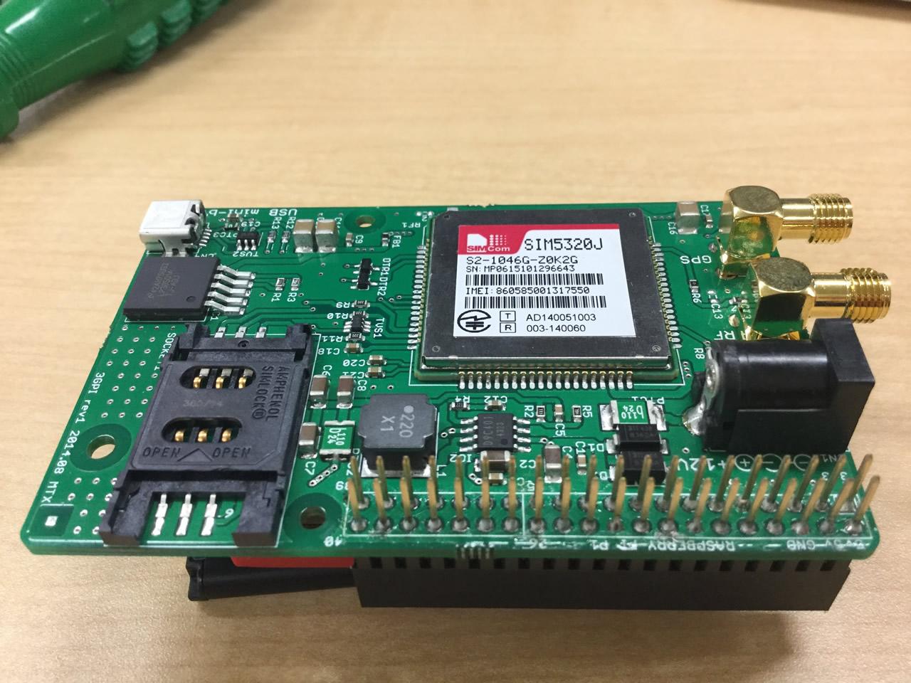 Raspberry pi simulation software download