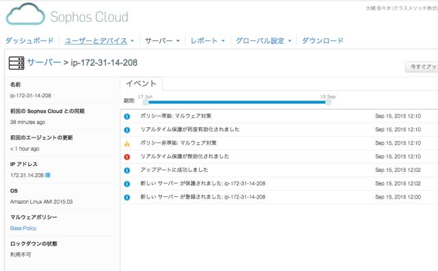 Sophos_Cloud 6