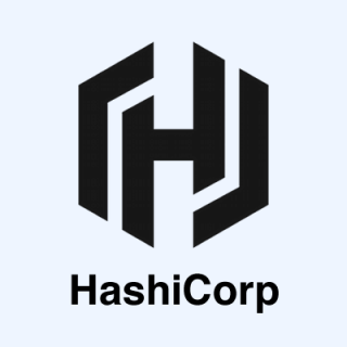 Hashicorp nomad otto developers io for Hashicorp otto