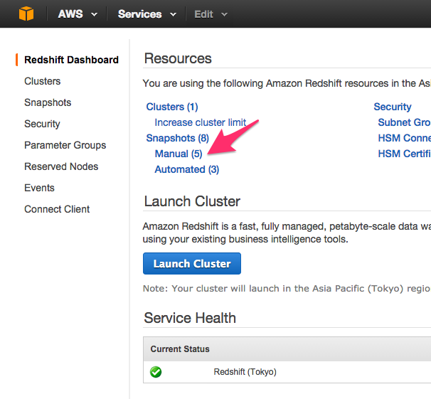 Redshift_·_AWS_Console_2