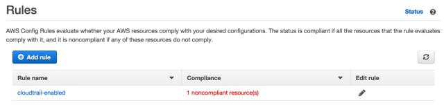 AWS_Config_Console05