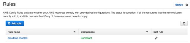 AWS_Config_Console08