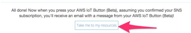AWS_IoT 6