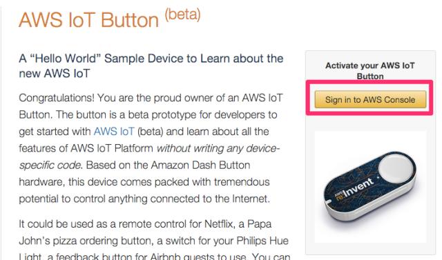 AWS_IoT_Button