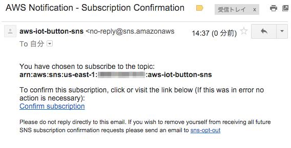 AWS_Notification_-_Subscription_Confirmation_-_smokeymonkey_gmail_com_-_Gmail