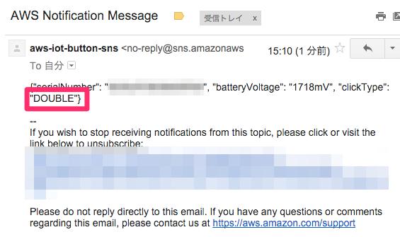 AWS_Notification_Message_-_smokeymonkey_gmail_com_-_Gmail 2
