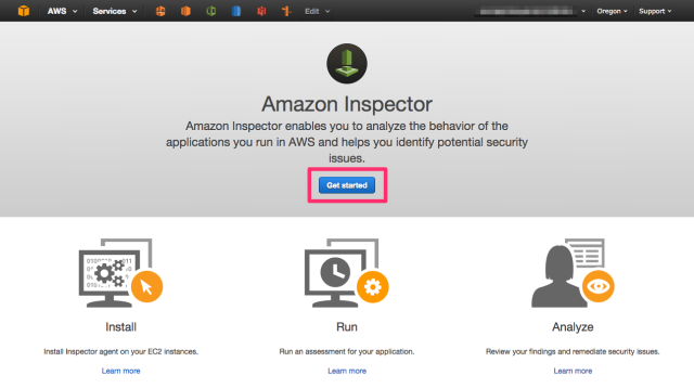 Amazon-Inspector-kaji-01