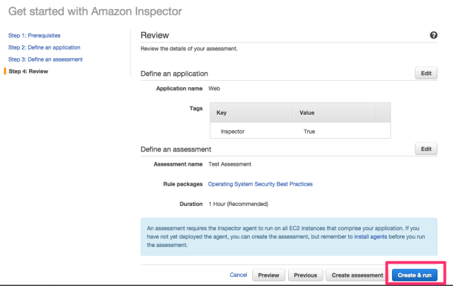 Amazon-Inspector-kaji-09