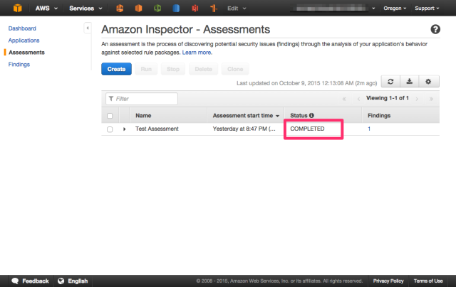 Amazon-Inspector-kaji-12