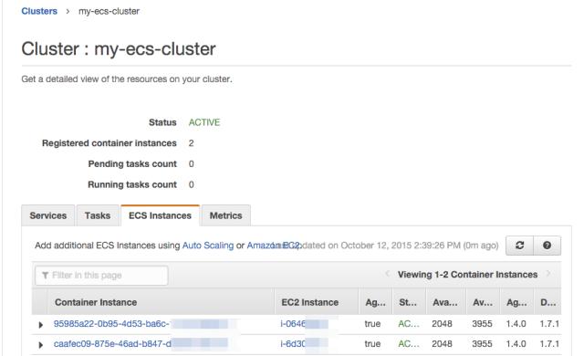 Amazon_EC2_Container_Service