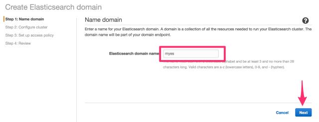 Amazon_Elasticsearch_Service_Management_Console 2
