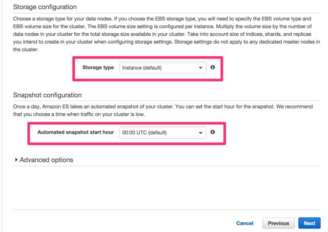 Amazon_Elasticsearch_Service_Management_Console 4