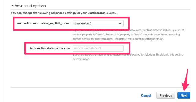 Amazon_Elasticsearch_Service_Management_Console 5