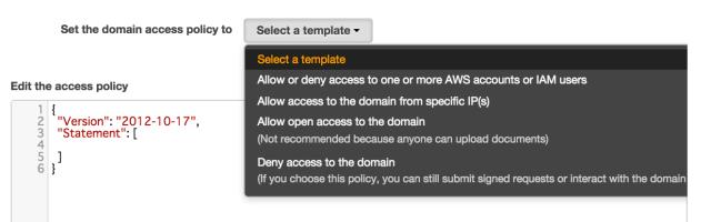 Amazon_Elasticsearch_Service_Management_Console 7