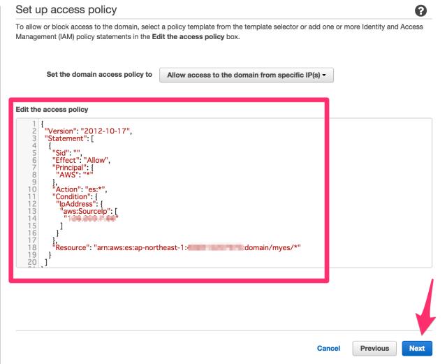 Amazon_Elasticsearch_Service_Management_Console 9