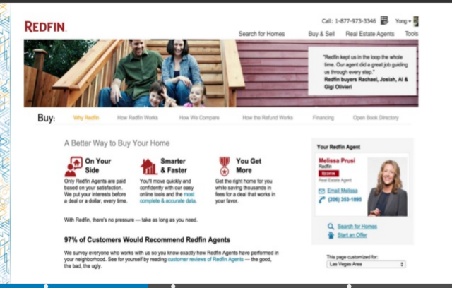 BDT322__How_Redfin__amp__Twitter_Leverage_Amazon_S3_For_Big_Data-3
