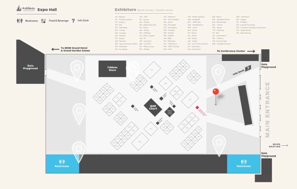 Floormap03_ExpoHall