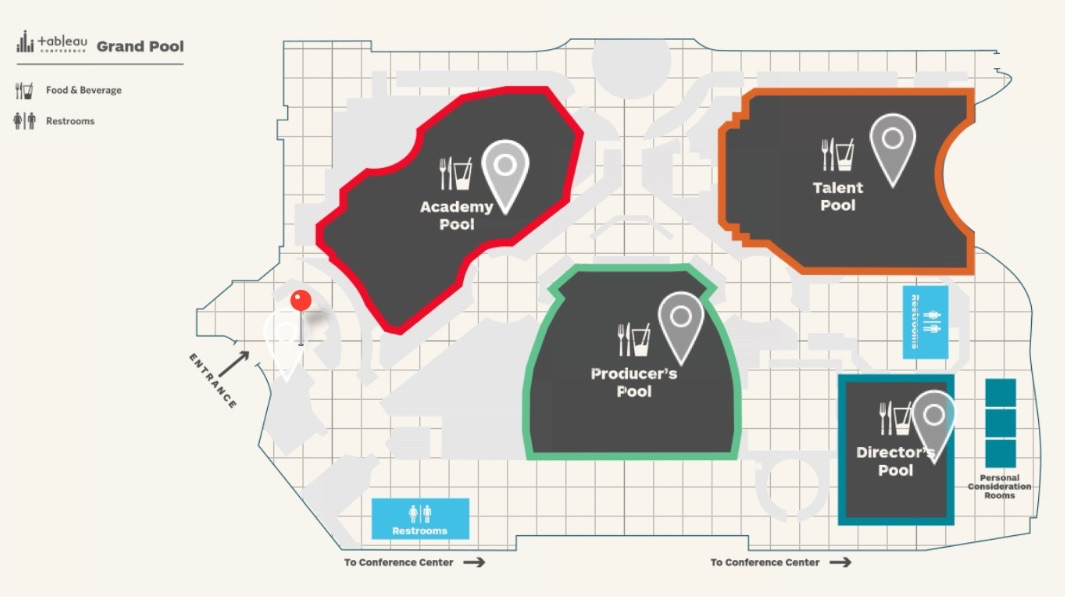 Floormap07_GrandPool