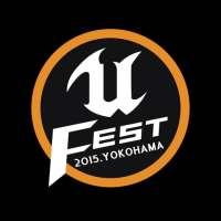 UE_fest_2015