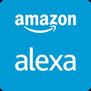 alexa_icon
