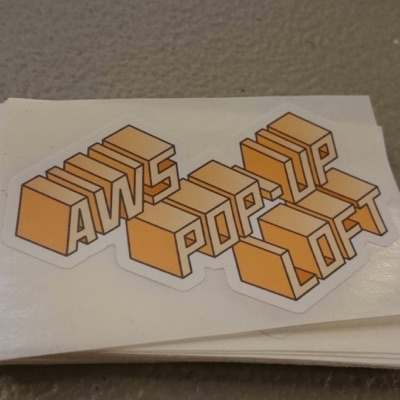 aws-popup-loft
