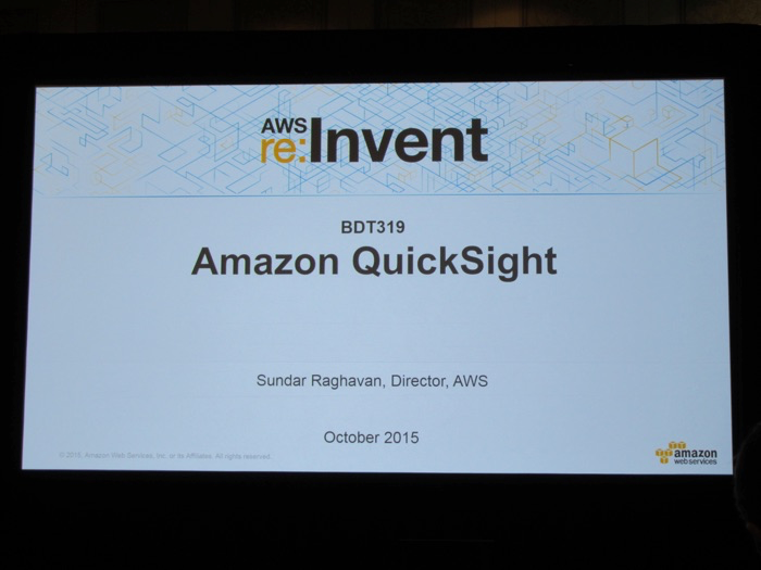 aws-reinvent-quicksight_01