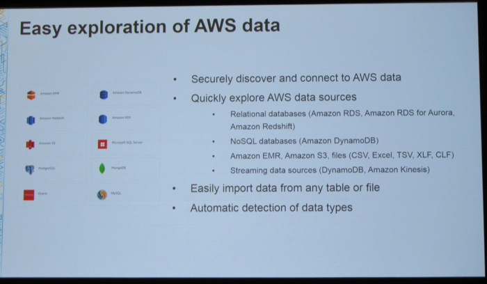 aws-reinvent-quicksight_10