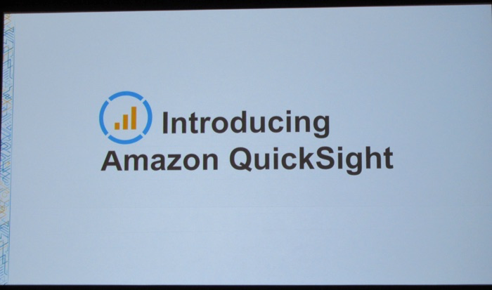 aws-reinvent-quicksight_18