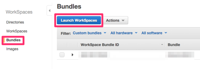 create-workspaces-from-bundle-1